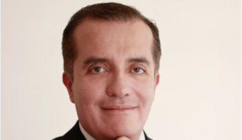 Luis Carlos Ugalde
