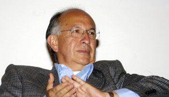 Ricardo Uvalle