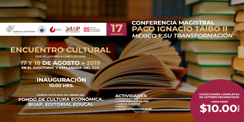 Conferencia Magistral El Enjuiciamiento Oral – Penal
