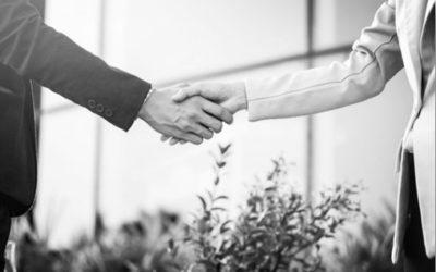 Habilidades para la Resolución de Conflictos