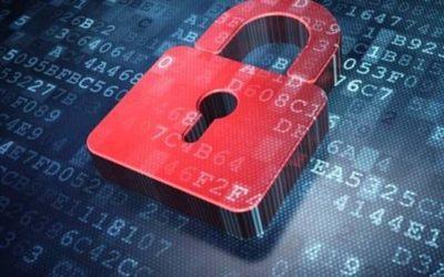Introducción a la Protección de los Datos Personales