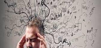 Reconociendo el Síndrome del Burnout para alcanzar la Salud Laboral
