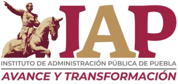 IAP Puebla | Oferta en línea