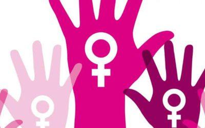 Conociendo ¿Qué es la Alerta de Género?
