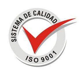 Introducción a la Calidad ISO 9001