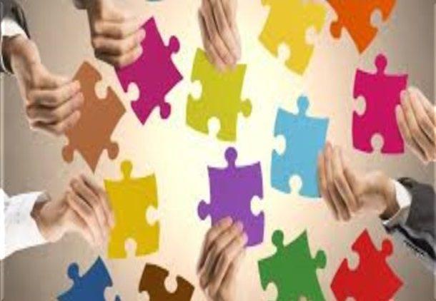 Estrategias para la Colaboración en la Administración Pública