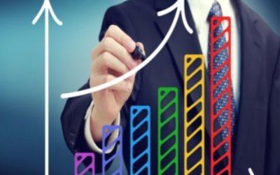 Evaluación a Programas Presupuestarios