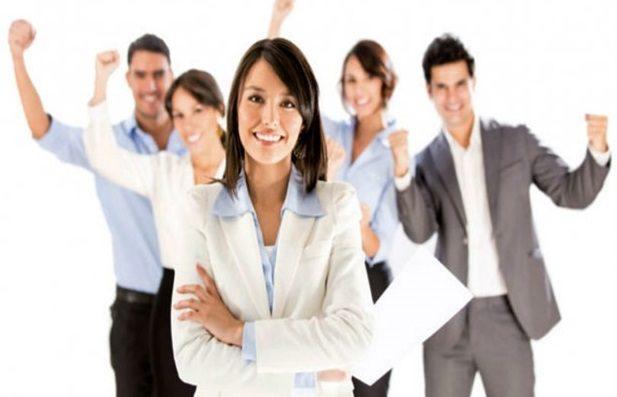 Liderazgo Organizacional Como Estrategia Asertiva