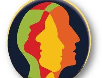 Inducción a la Norma Oficial Mexicana NOM-035-STPS-2018 Factores de riesgos psicosocial en el trabajo-Identificación, análisis y prevención.