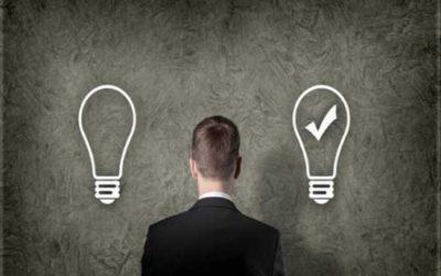 Pensamiento Estratégico para una Buena Planeación de Gobierno