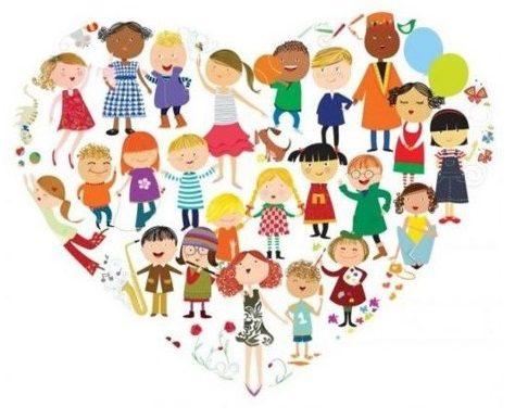 Protección Integral de los Derechos de Niñas, Niños y Adolescentes