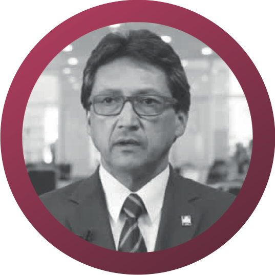 C. José Guadalupe Sánchez Aviña