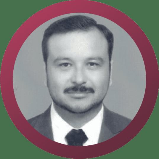 C. José Luis Mendoza Tablero