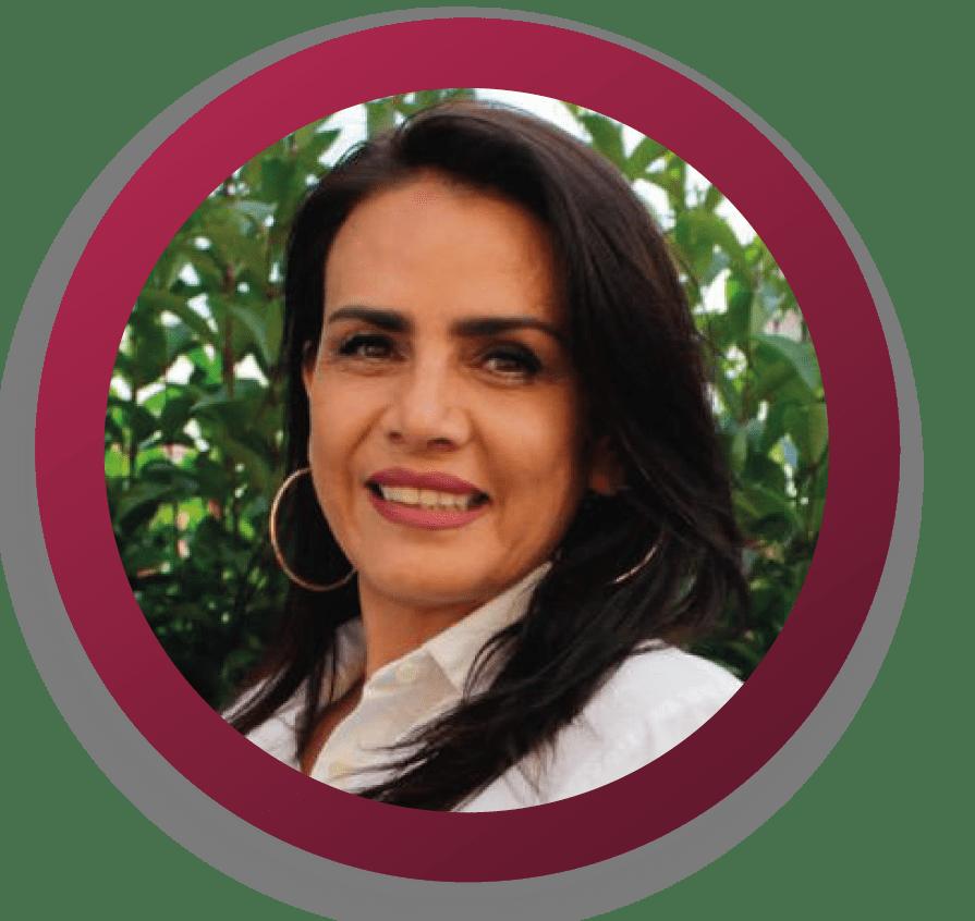 Mónica Lara Chávez