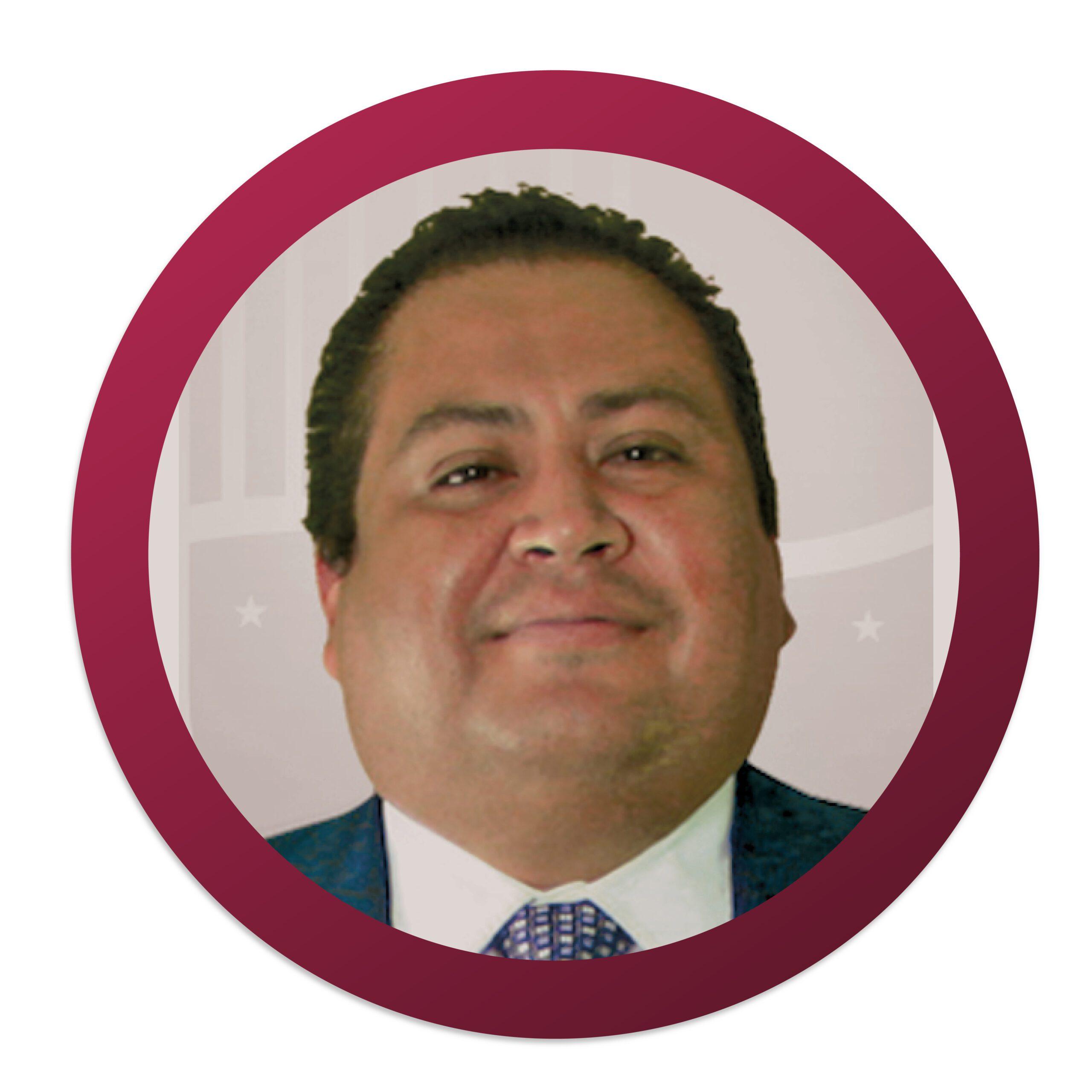 C. Marlon Santillán Quiroz