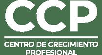 CCP | Centro de Crecimiento Profesional