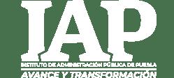 IAP Puebla