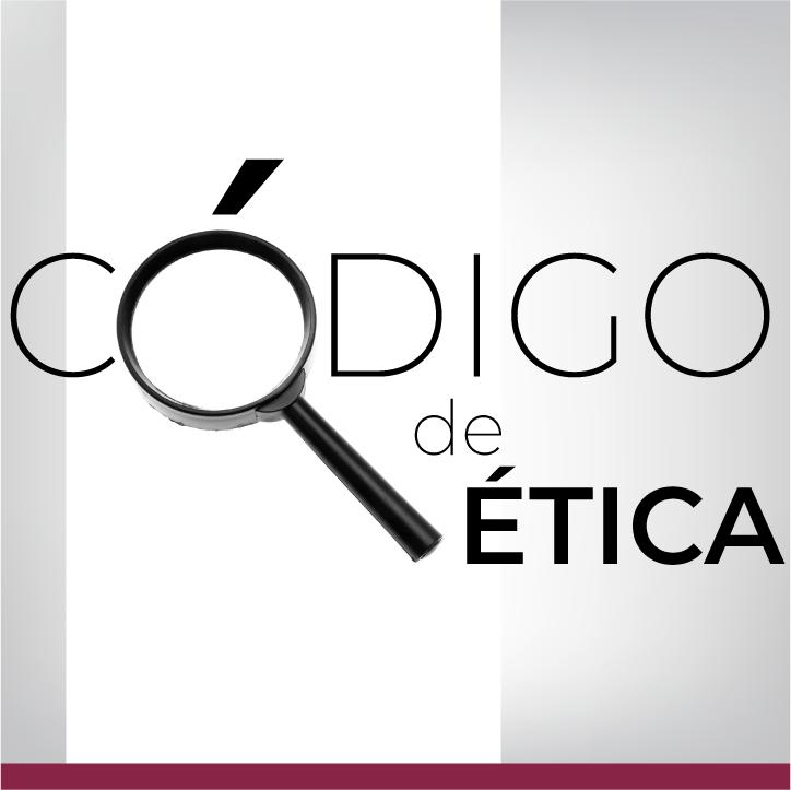 Ética en el Servicio Público