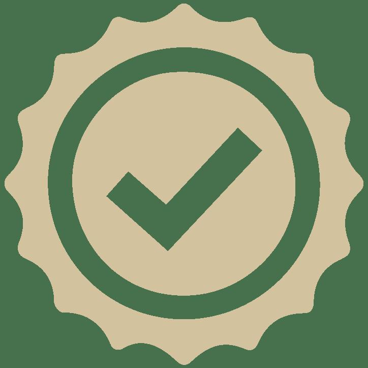 Gestión de la Calidad ISO