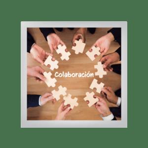 Estrategias para la Colaboración en la Administración Pública (taller)