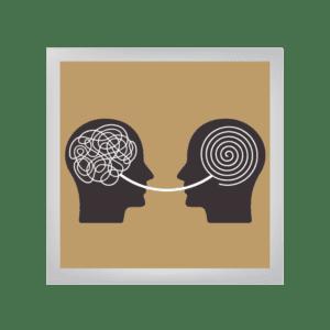 Elementos Prácticos Para Comunicar Eficazmente