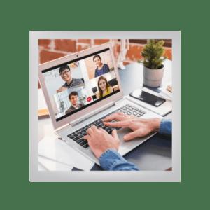 Prácticas de Comunicación Virtual o en Línea