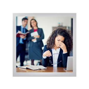 Inducción a la Norma Oficial Mexicana NOM-035-STPS-2018 Factores de riesgos psicosocial en el trabajo-Identificación, análisis y prevención (taller)