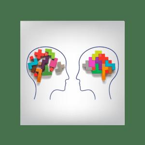 Estrategias de Aprendizaje con PNL