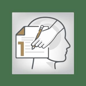 Comunicación y Redacción de Documentos Oficiales I