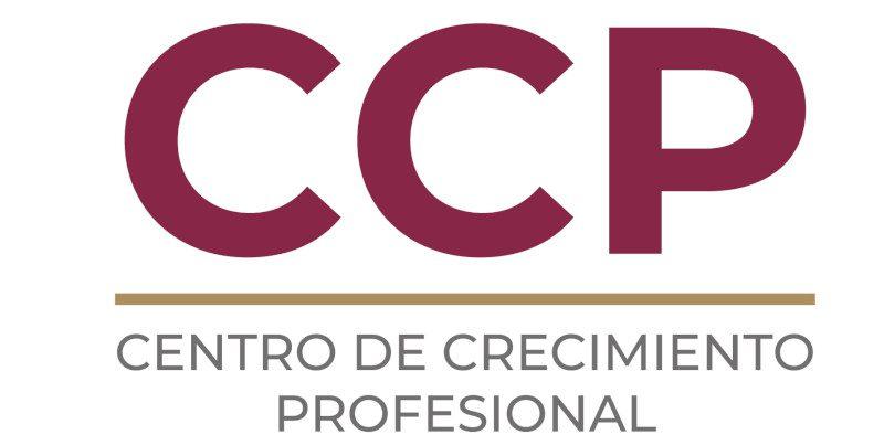 Centro de Crecimiento Profesional