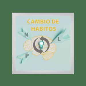 Cambios de Hábitos con PNL