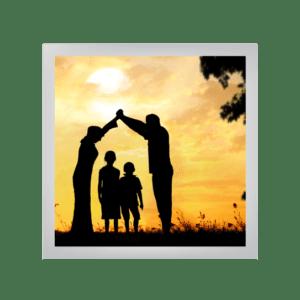La Función de los Roles en la Interacción Familiar