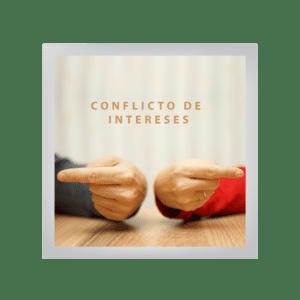 ¿Qué es el Conflicto de Intereses y Cómo Prevenirlo?