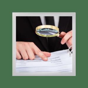 La Auditoría Interna en los Sistemas de Gestión de la Calidad