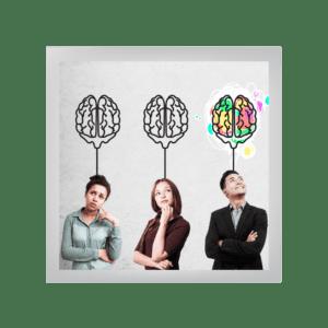 PNL: Cómo Estrategia Efectiva de Comunicación en las Organizaciones