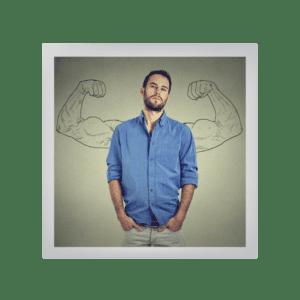 Resignificando los Elementos Cognitivos de la Autoestima