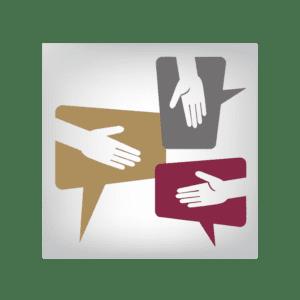 Habilidades Sociales para Integrarnos y Comunicarnos de manera más Efectiva