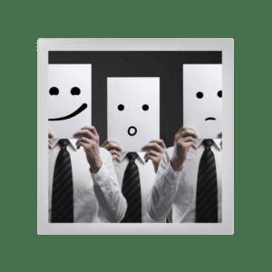 La Inteligencia Emocional como Herramienta en tu Organización