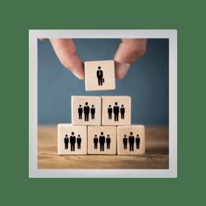 El Cambio en la Organización y el Factor Humano