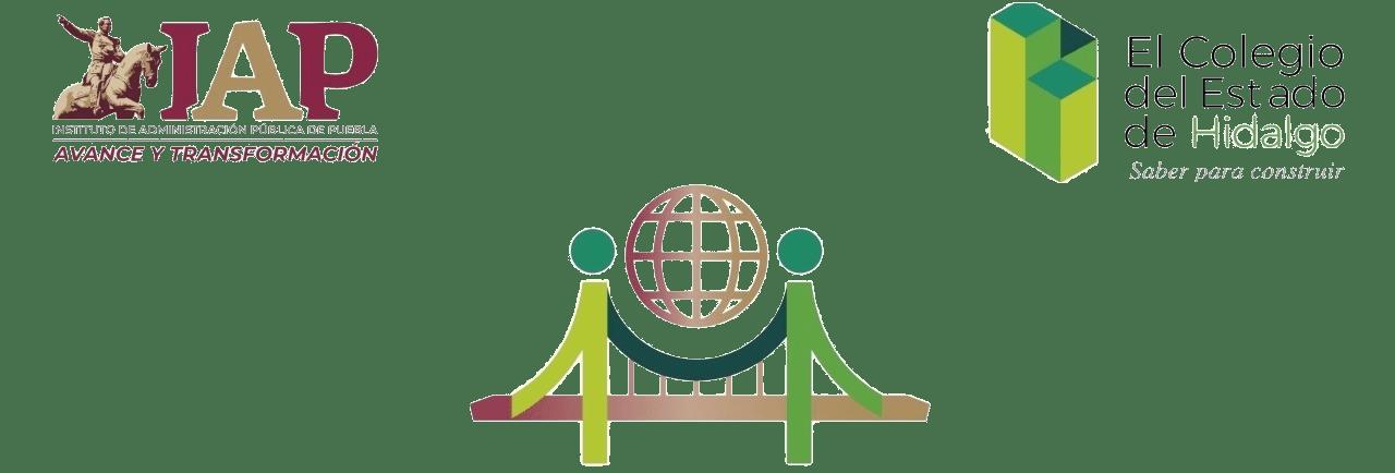 SEMINARIO INTERNACIONAL: Temas públicos para la transformación de políticas públicas y de gobierno